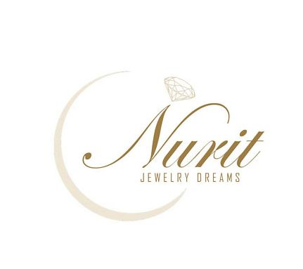 Nurit Jewelry Dreams