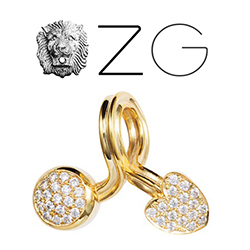 ZahavGold Jewelry