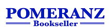 M. Pomeranz Bookseller Ltd.