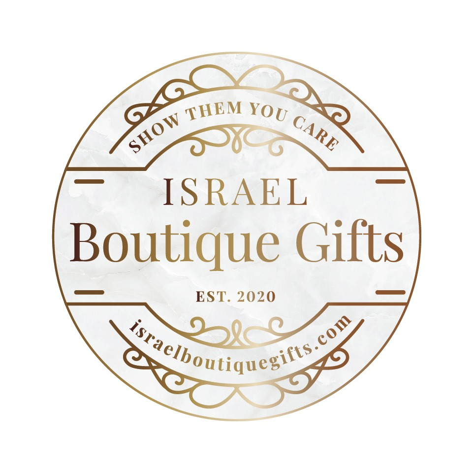 Israel Boutique Gifts
