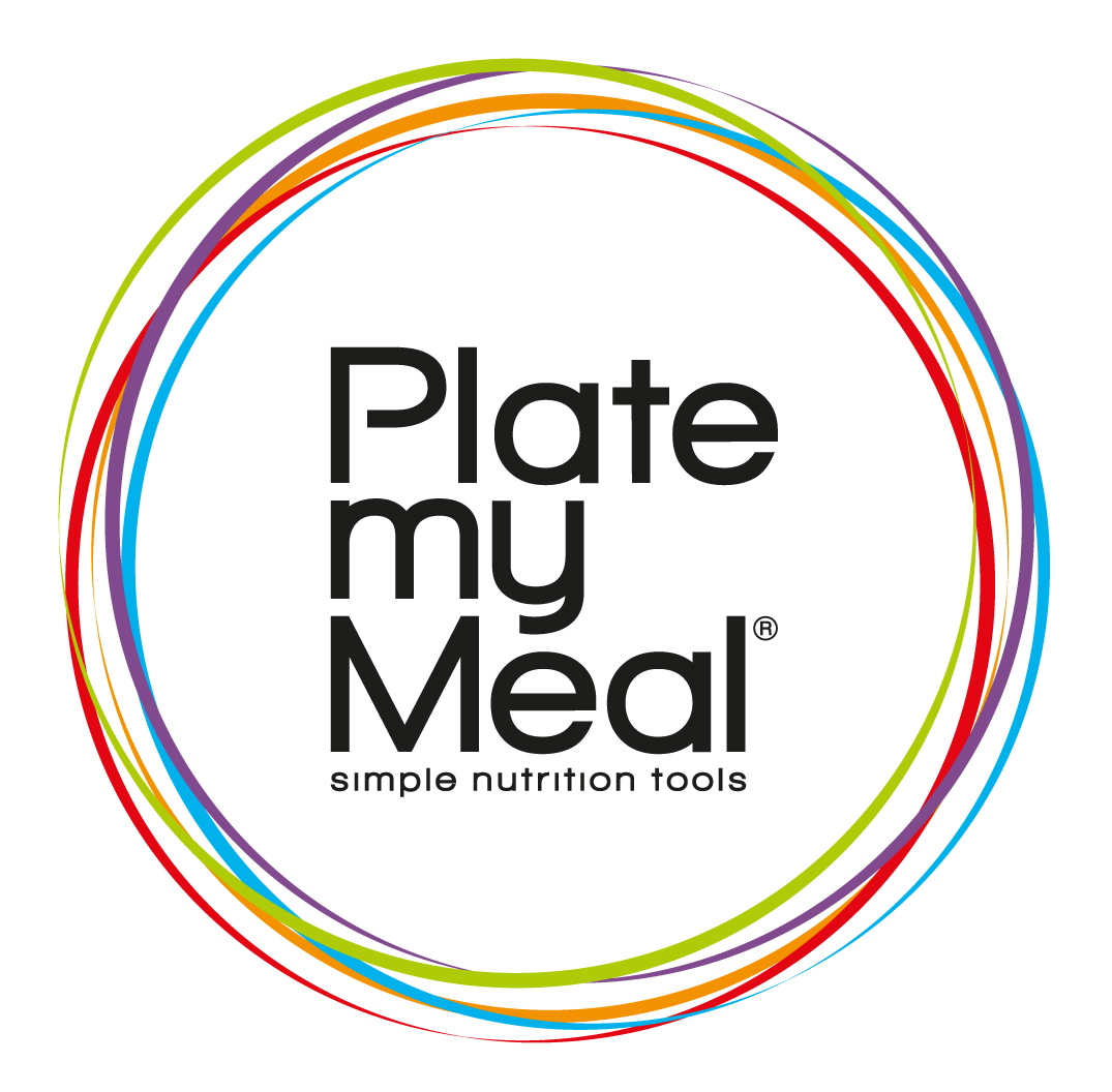 Plate my Meal