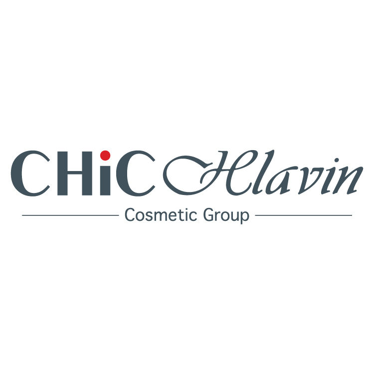 Chic Hlavin Cosmetic Group