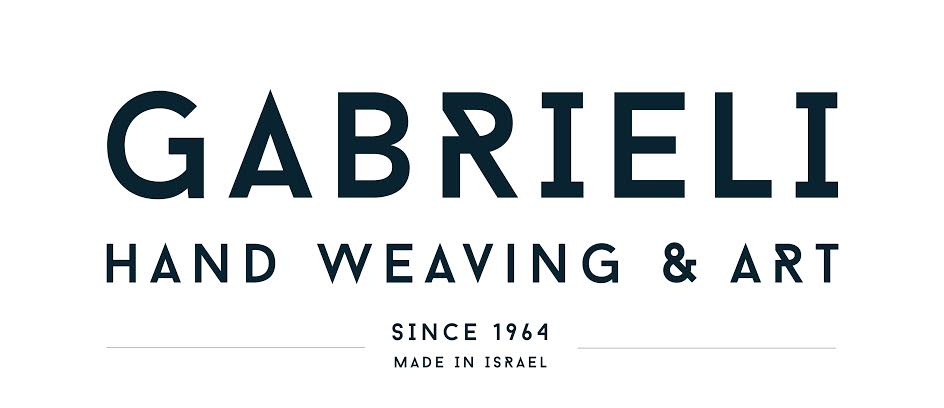 Gabrieli Hand Weaving and Art