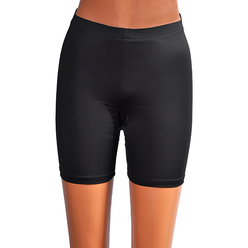 "SWIM & SPORTS PANTS - 16"" - mid-thigh"