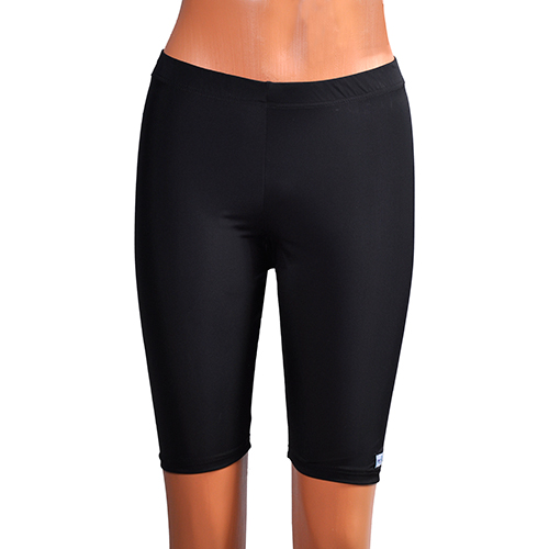 "SWIM & SPORTS PANTS - 20"" - above knee"