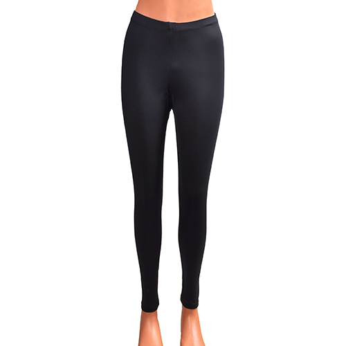 "SWIM & SPORTS PANTS - 32"" - ankle"