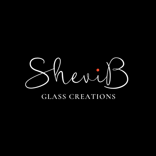 SheviB Glass Creations