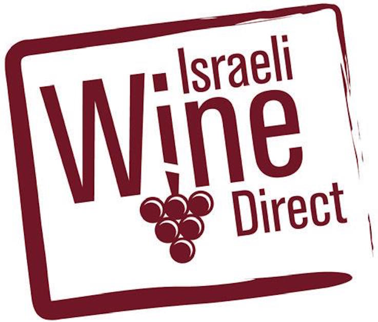 Israeli Wine Direct, LLC