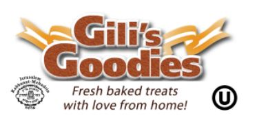 Gili's Goodies