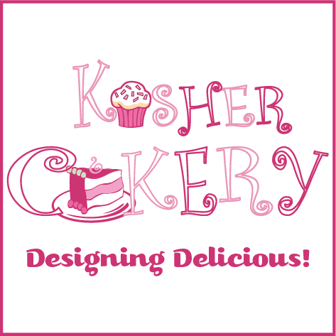 Kosher Cakery