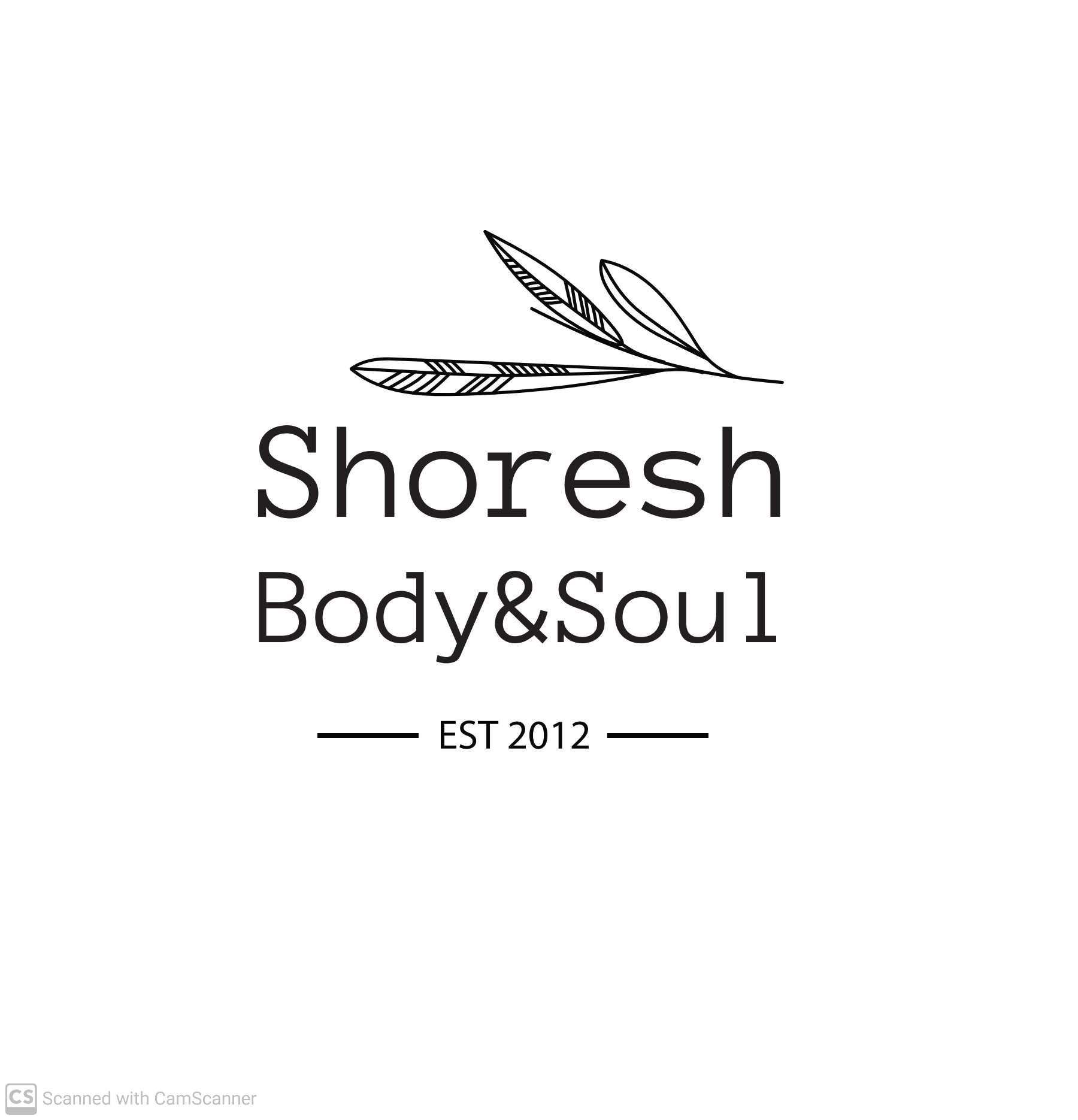 Shoresh Body and Soul