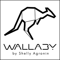 Studio Wallaby