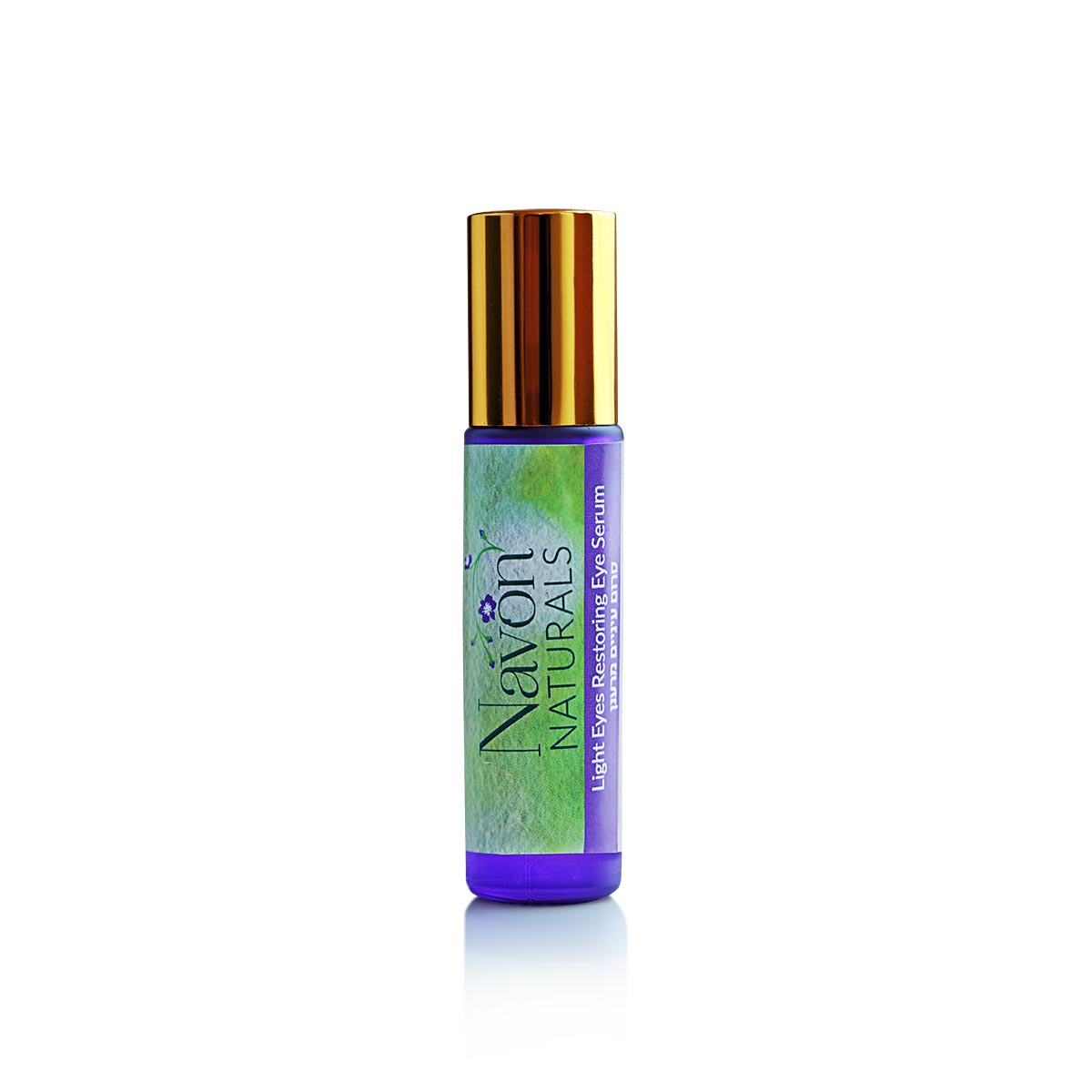 Light Eyes Restorative Eye Serum
